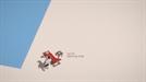시몬스 침대 TV 광고, '제17회 서울영상광고제' 은상
