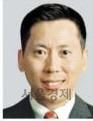 삼성전자 이원진 부사장, 스마트폰·TV 서비스팀장 겸직