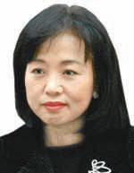 '2019 무용예술대상'에 양정수·박인자