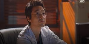 [팝컬처] 김사부·백종원처럼…이번 설엔 꼰대 탈출 해볼까