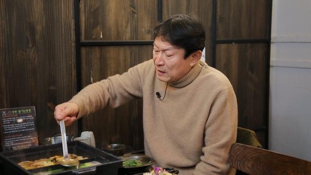 KBS 설특집 '엑시트' 김응수X소유진X이미도 등 음치스타 라인업 '눈길'
