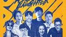 '런닝맨' 마닐라 팬미팅 공연 티켓, 오픈 1시간 만에 1만장 완판