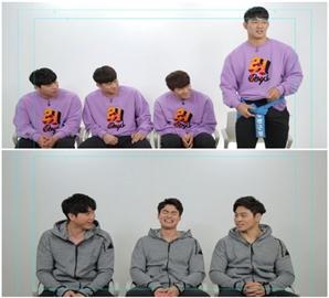 KBS 설 특집, '음치 파일럿'프로그램부터 '동백꽃 필무렵' 몰아보기까지