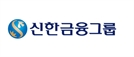 격차 벌인 '신한'·바짝 쫓는 'KB'..문제는 '경자년'