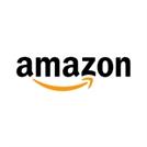 아마존, 'MS의 미 국방부 클라우드사업'에 이의 제기…가처분신청