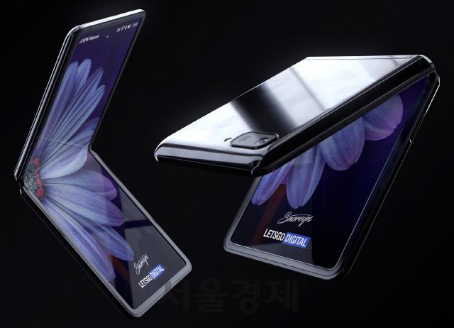 최고 카메라 '갤S20'부터 조개 폴더블 '갤Z플립'까지...미리보는 삼성폰