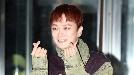 김재덕, 사랑합니다 (해피투게더4)