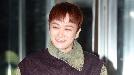 김재덕, 달콤한 미소 (해피투게더4)