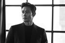 """'반박불가 명배우' 이병헌 """"매 작품마다 '인생연기'라고요? 작품이 좋아서죠"""""""