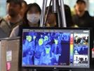 우한 폐렴에 놀란 북한...'베이징-평양' 항공편 취소