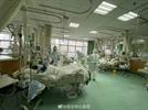 (속보)中 우한폐렴 사망자 41명·확진자 1287명 '급증세'
