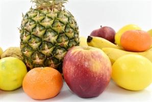 설 선물로 받은 비타민...어떻게 먹어야 할까?