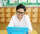 예비 중학생 배치고사 등 입학준비는 중등인강 '천재교육 밀크티'로 해결