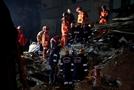 터키 동부 지진 피해 확산...사망자 29명·부상자 1,466명