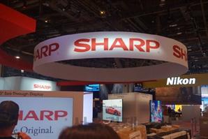커지는 OLED TV 진영…LCD 주력해온 일본 샤프도 도전장