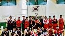 강남·판교 '테크 NBA·챔피언스리그' 뜬다
