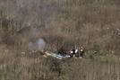 NBA 스타 코비 브라이언트, 헬기사고로 사망