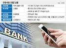 [머니+]은행·통신 주파수 맞추니 금리가 10%?