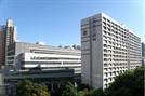 홍콩 병원서 사제폭탄 폭발…부상자 없어