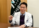 """""""고혈압, 침묵의 살인자...한국인에 맞는 지침 개발할 것"""""""
