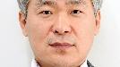 [여명]조선 사림파 닮아가는 문재인 정부