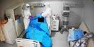 구멍 뚫린 '우한폐렴'…2차 감염 공포 커진다