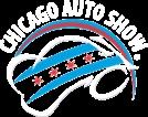 """2020 시카고 모터쇼 """"핵심은 전기차"""""""