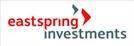이스트스프링,' K단기채 알파' 펀드 출시