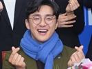 """민경욱, '미투 논란' 원종건 향해 """"민주당 고른 게 조상님 은덕…긴급체포 됐을지도"""""""