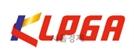 KLPGA 정규투어 상금 첫 270억원 돌파
