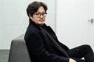 """'남산의 부장들' 우민호 감독 """"누아르 입힌 '권력의 끝'…편견 걷고 흥행 잡았죠"""""""