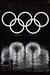 중국발 코로나, 도쿄 올림픽 '재건의 꿈' 흔드나