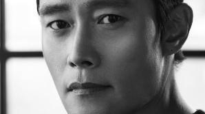 [인터뷰] 이병헌의 자부심