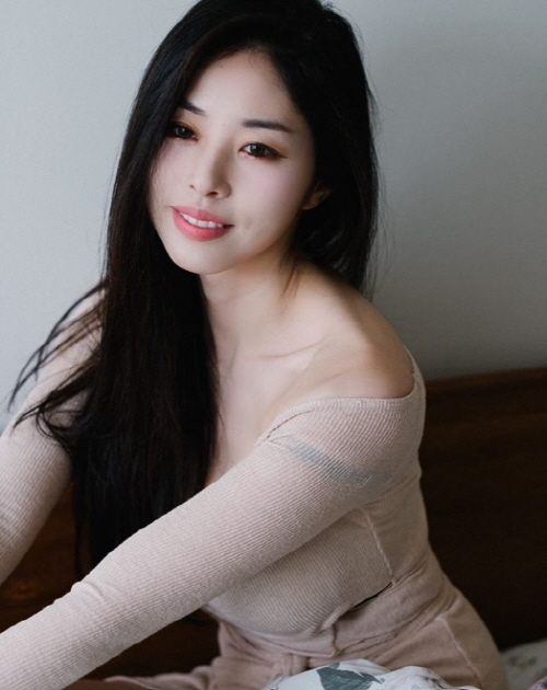 '센 언니, 쿨한 섹시' 서동주, 몸매보다 매력적인 '이혼' 이야기