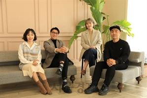 다이소, 신진 작가들과 '디자인 콜라보' 상품 28종 출시