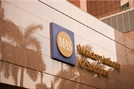 """지불 서비스 법 시행하는 싱가포르통화청 """"암호화폐 기업은 라이선스 필요하다"""""""
