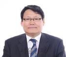 '하명수사 의혹' 이광철 민정비서관 검찰 출석 (속보)