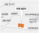 마곡 '마지막 로또' 9단지...2월 5일부터 청약 스타트