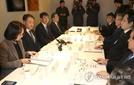"""박능후 """"중국인 입국 금지, 국제법상 어려운 일…큰 문제 야기"""""""