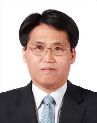 공정위 새 사무처장에 김재신 상임위원