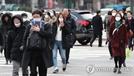 '신종코로나' 확산에 촛불집회 연기, 보수집회는 '아직…'