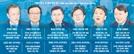 [관점] 문재인·김정은·황교안·윤석열·안철수…이들에 21대 총선 판세 달렸다