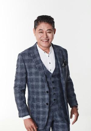 [공식] 배우 이남희, KBS 2TV '포레스트' 출연