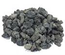 '1톤 트럭 140만대' 석탄재 재활용 R&D 급증
