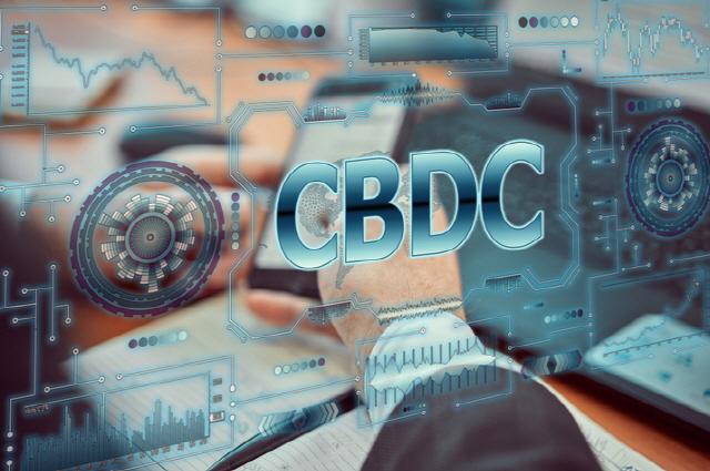 중앙은행發 디지털화폐와 암호화폐는 공존할 수 있을까?