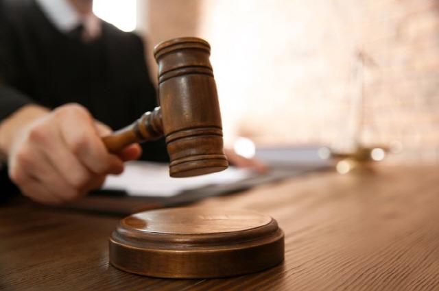(종합)업비트 자전거래·시세조작 혐의에 재판부는 왜 무죄를 선고했을까?