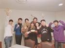 권상우의 '히트맨' 200만 돌파..'탐정: 리턴즈'보다 빠르다