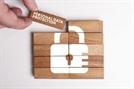 데이터 3법과 '개인정보 오·남용' 우려…블록체인 업계에는 기회