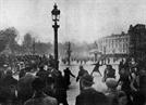 [오늘의 경제소사] 프랑스 1934년의 위기