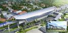 현대건설 컨소, 파나마서 3.3조 수주